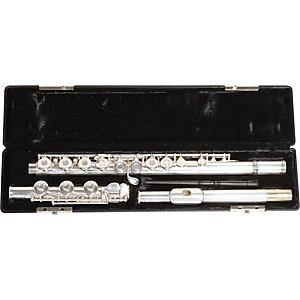 Gemeinhardt Model 3 Flute by Gemeinhardt