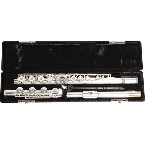 Gemeinhardt Model 3 Flute-thumbnail