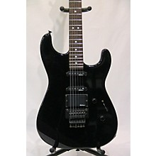 Charvel Model 3 Solid Body Electric Guitar