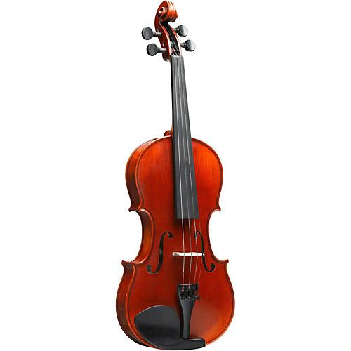 Revelle Model 300 Violin Only-thumbnail