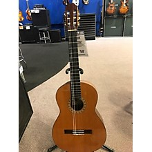 Prudencio Saez Model 31 Flamenco Guitar