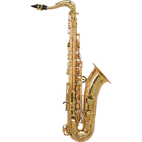 Amati Model 33 Tenor Saxophone-thumbnail