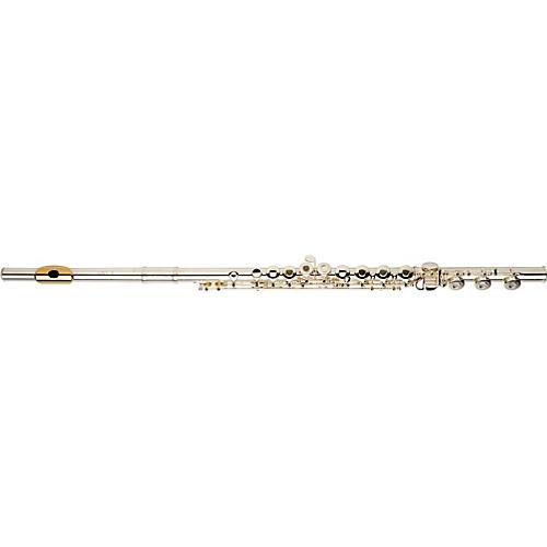 Gemeinhardt Model 3SB Flute Outfit-thumbnail