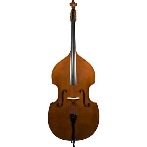 Josef Lazar Model 4 Double Bass-thumbnail