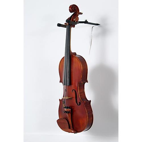 Karl Willhelm Model 44 Violin-thumbnail