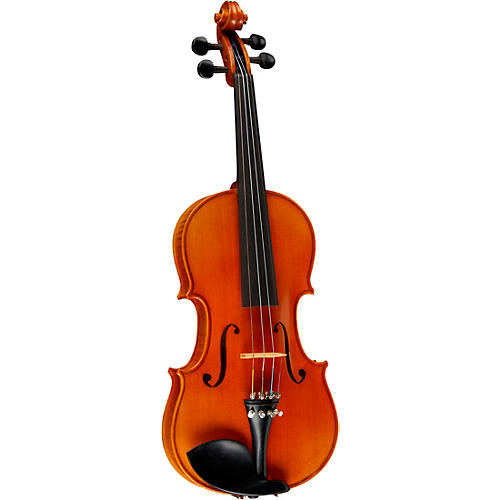 Karl Willhelm Model 44 Violin-thumbnail