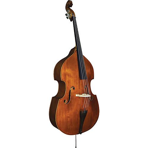 Strunal Model 5/35 Intermediate Double Bass-thumbnail