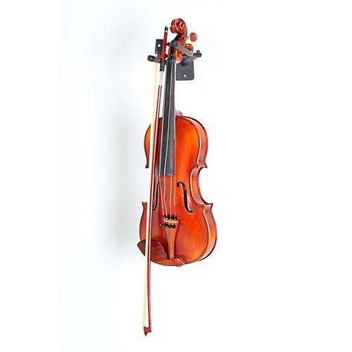 Silver Creek Model 5 Fiddle Outfit-thumbnail