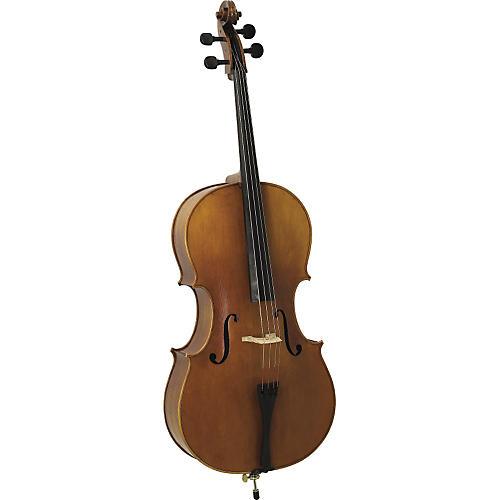 Bellafina Model 50 Cello Outfit