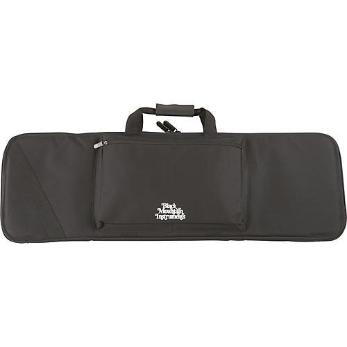 Black Mountain Model 50 Dulcimer Case