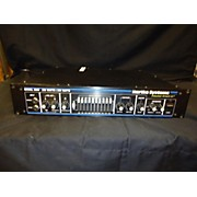 hartke bass amplifiers guitar center. Black Bedroom Furniture Sets. Home Design Ideas