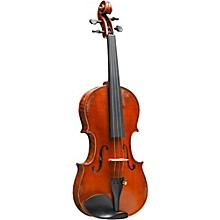 Revelle Model 500QX Violin Only Level 1 4/4 Size