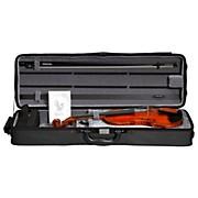 Model 500QXE Violin Outfit