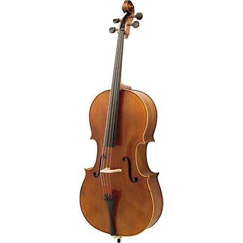 Bellafina Model 510 Cello Only-thumbnail