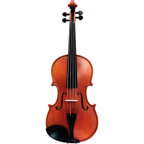 Karl Willhelm Model 55 Viola-thumbnail