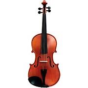 Karl Willhelm Model 55 Viola