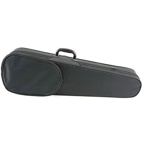 Bellafina Model 55 Violin Case-thumbnail