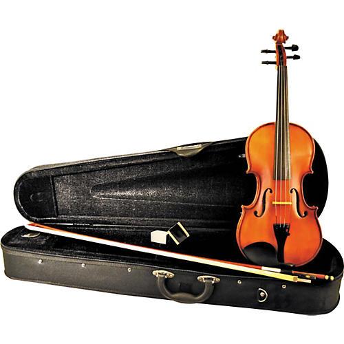 Doreli Model 59 Violin Outfit  4/4
