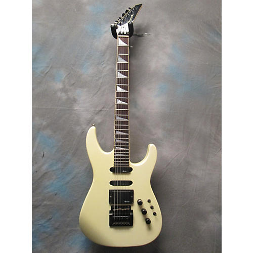 Charvel Model 6 Solid Body Electric Guitar-thumbnail