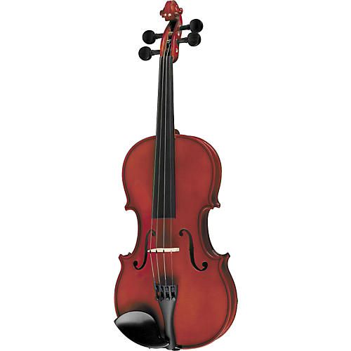 Bellafina Model 60 Violin-thumbnail