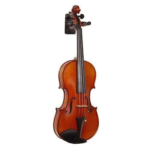 Karl Willhelm Model 60 Violin 4/4 size