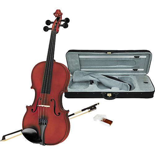 Bellafina Model 60 Violin Outfit 1/2 size