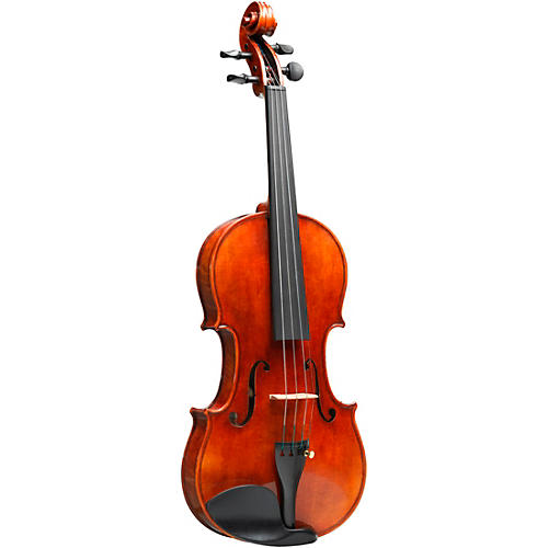 Revelle Model 600 Violin Only-thumbnail