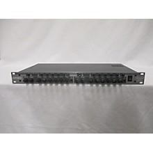 Aphex Model 622 Noise Gate
