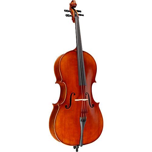 Ren Wei Shi Model 7000 Cello-thumbnail