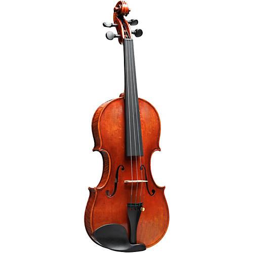 Revelle Model 700QX Violin Only 4/4 Size
