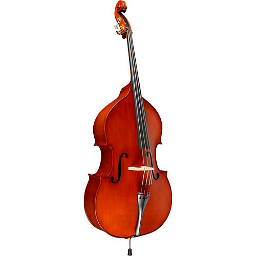 Ren Wei Shi Model 705 Double Bass