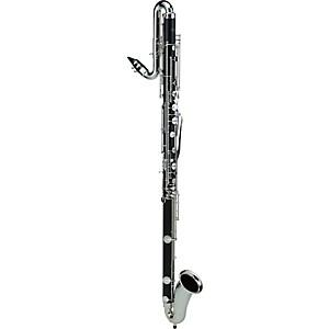 Leblanc Model 7181 Contra-Alto Clarinet