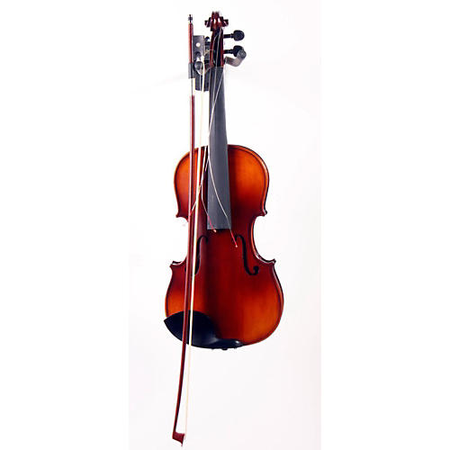 Doreli Model 79 Violin Outfit
