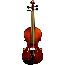 Silver Creek Model 8 Violin 4/4 Outfit Level 1