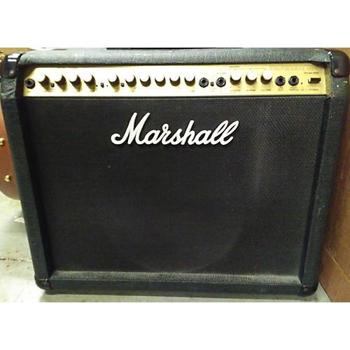 Marshall Model 8080 Guitar Combo Amp