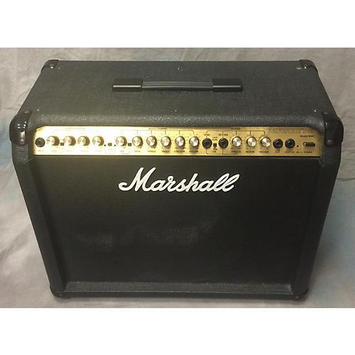 Marshall Model 8080 Valvestate 1x12 Guitar Combo Amp-thumbnail