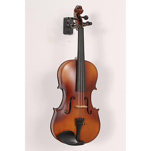 Doreli Model 89 Viola Outfit  886830943454