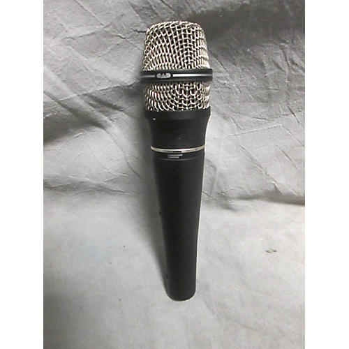 CAD Model 95 Dynamic Mic Dynamic Microphone