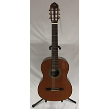 Manuel Rodriguez Model A Classical Acoustic Guitar