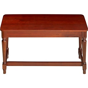 Hammond Model A3 Vintage Spindle Bench by Hammond