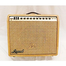 Legend Model A30 Guitar Combo Amp
