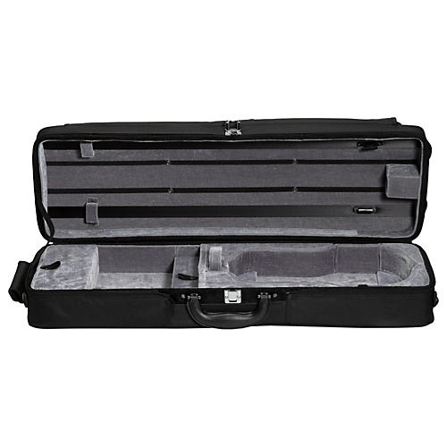 Revelle Model CA1000 Violin Case 4/4 Size