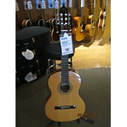 Manuel Rodriguez Model Caballero 11 Classical Acoustic Guitar