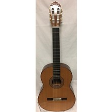 Manuel Rodriguez Model D Classical Acoustic Electric Guitar