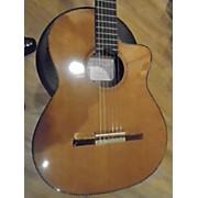 Manuel Rodriguez Model D Rio Madagascar Classical Acoustic Guitar