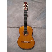Manuel Rodriguez Model FF Classical Acoustic Guitar