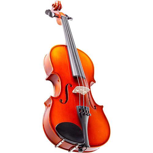 Nagoya Suzuki Model NS20 Violin Outfit 1/2