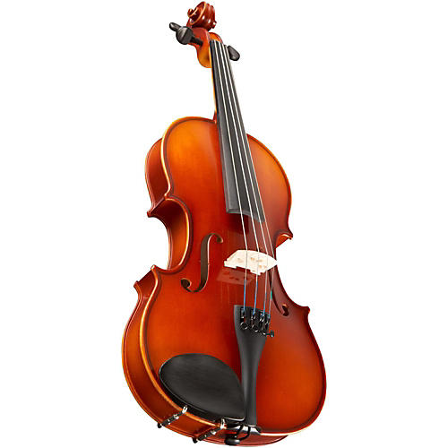 Nagoya Suzuki Model NS20 Violin Outfit