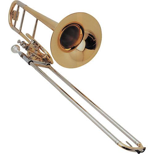 Holton Model TR395 MF Superbone Trombone-thumbnail