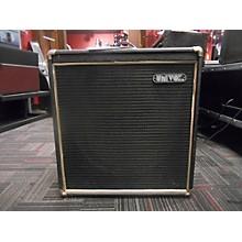 Univox Model U4100 Guitar Combo Amp